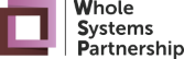 The Whole Systems Partnership Logo